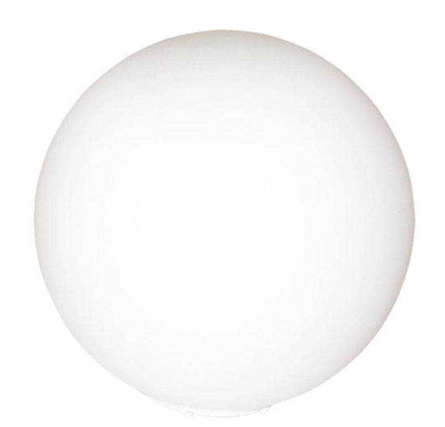 Лампа настольная Deco, арт. A6025LT-1WH