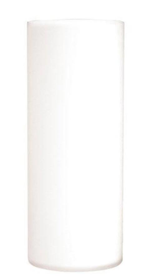 Лампа настольная Deco, арт. A6710LT-1WH