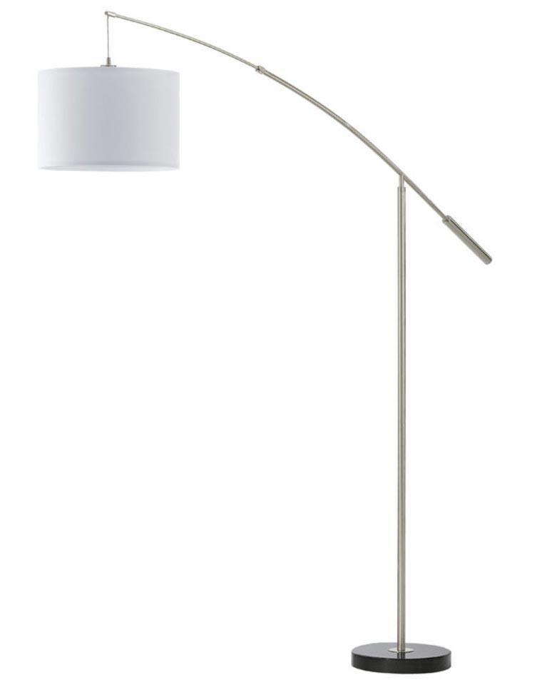Лампы и торшеры Орматек