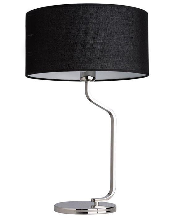 Лампа настольная Шаратон, арт. 628030201_MW