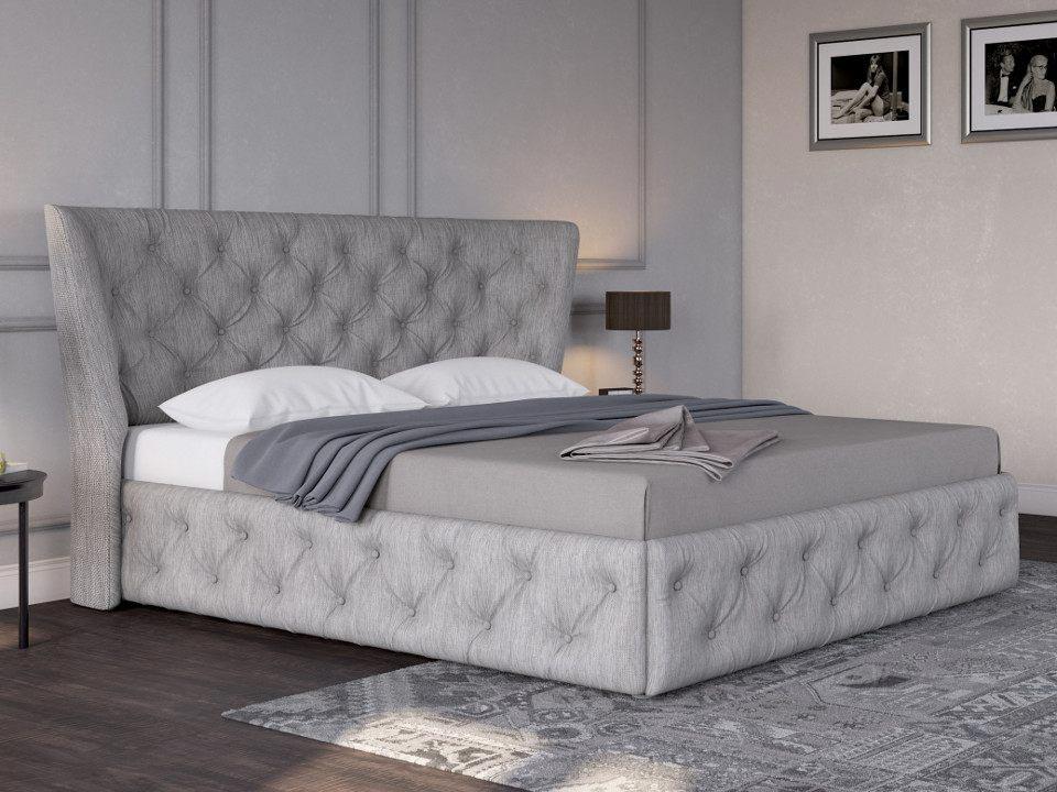 Кровати в Казани - размеры