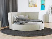 Кровати Орматек Luna