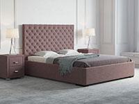 Кровати Орматек Modena