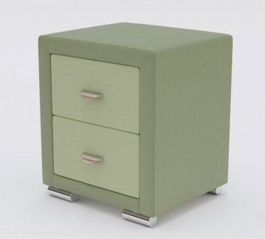 Тумба прикроватная Orma Soft 2 цвета Люкс