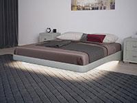 Кровати Орматек Парящее основание