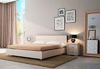 Кровати Райтон