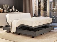 Кровати Орматек Smart Bed