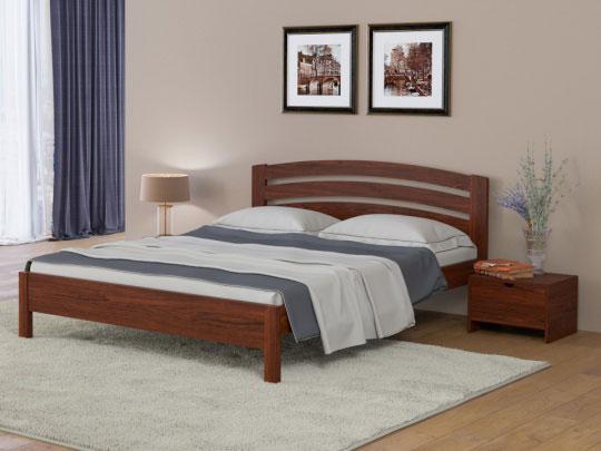 Кровать Райтон Веста 2-тахта сосна