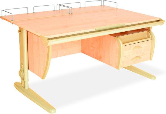 Парты столы б у