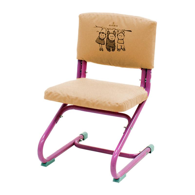 Чехлы на школьные стулья своими руками 879