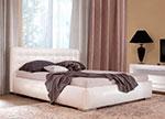 Кровати Perrino