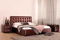 Кровати и матрасы Perrino