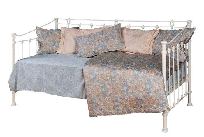 Кровать-диван Гвардиан Dream Master