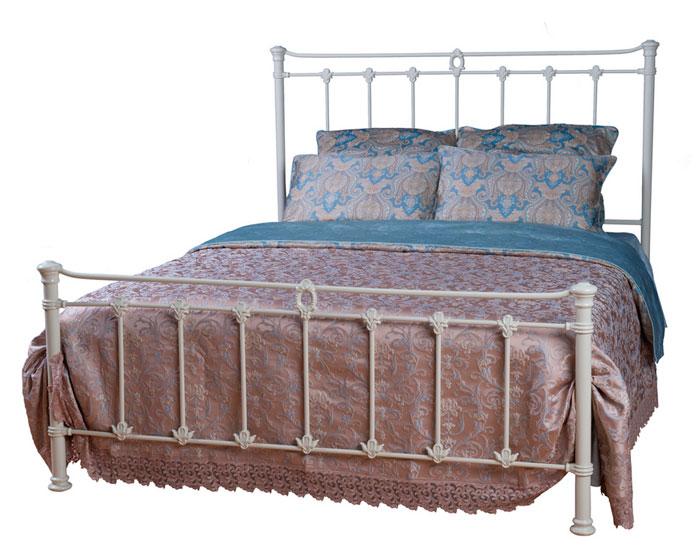 Кровать Гвардиан (1 спинка)  Dream Master