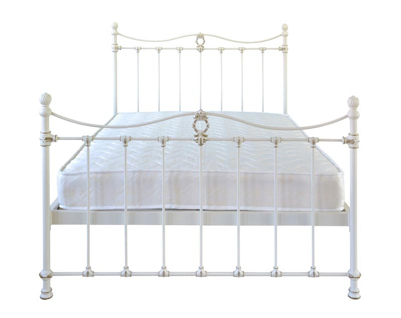 Кровать Тая (2 спинки) Dream Master