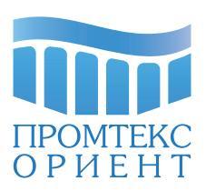 Мебель Промтекс-Ориент