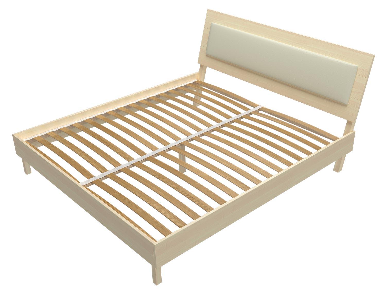 Кровать Промтекс-Ориент Феста 2