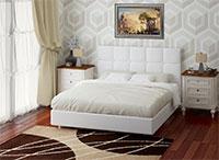 Мебель для спальни Промтекс-Ориент