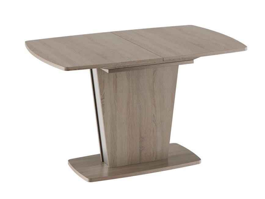 Стол для гостиной ТриЯ Ливерпуль Стол обеденный