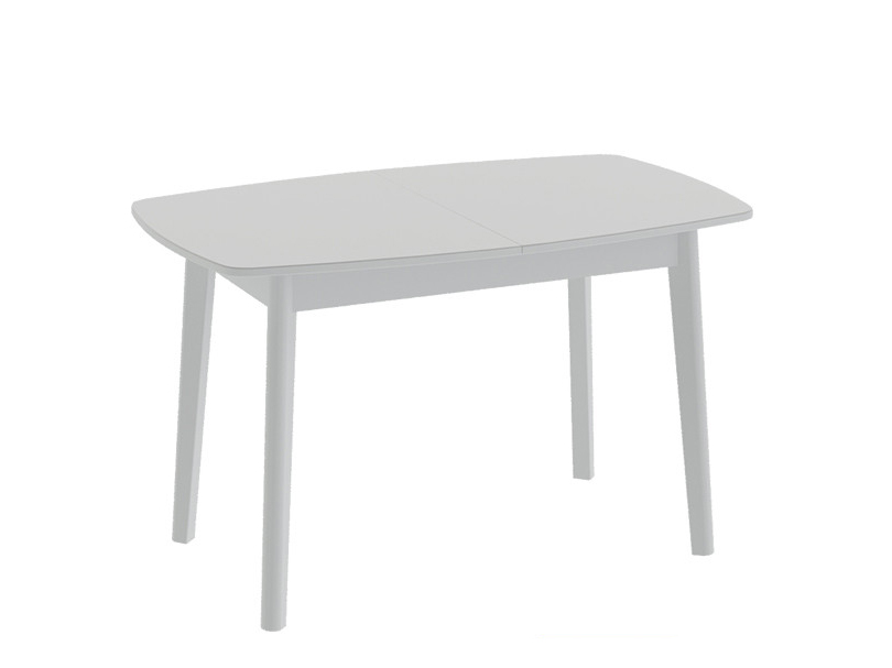 Стол для гостиной ТриЯ Портофино СМ(ТД)-105.01.11(2) (Прато 1)