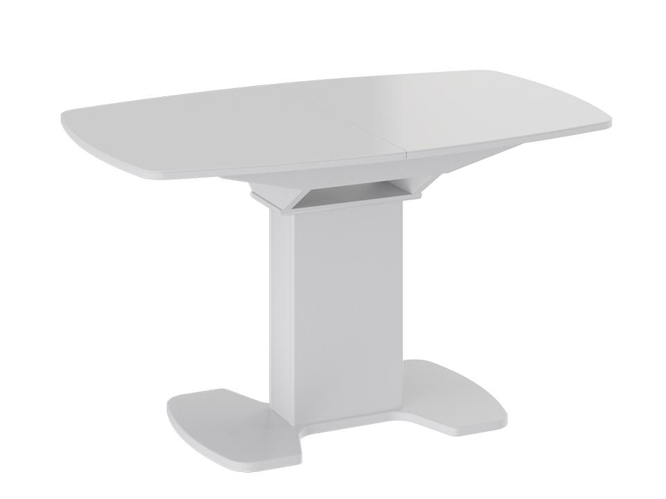 Стол для гостиной ТриЯ Прато 2