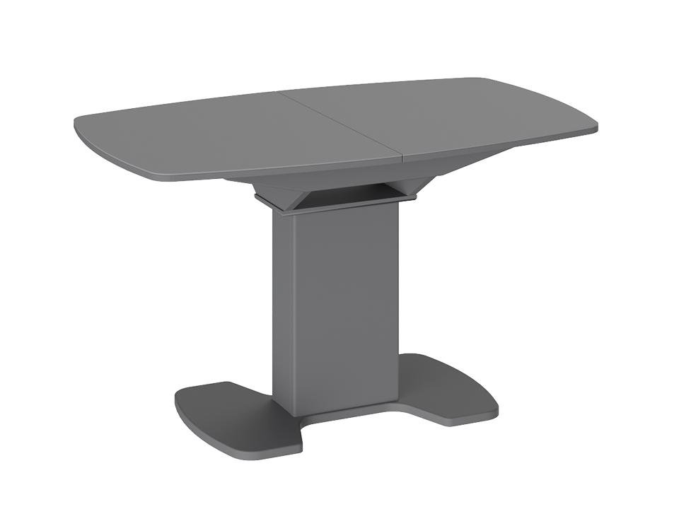 Стол для гостиной ТриЯ Прато 3