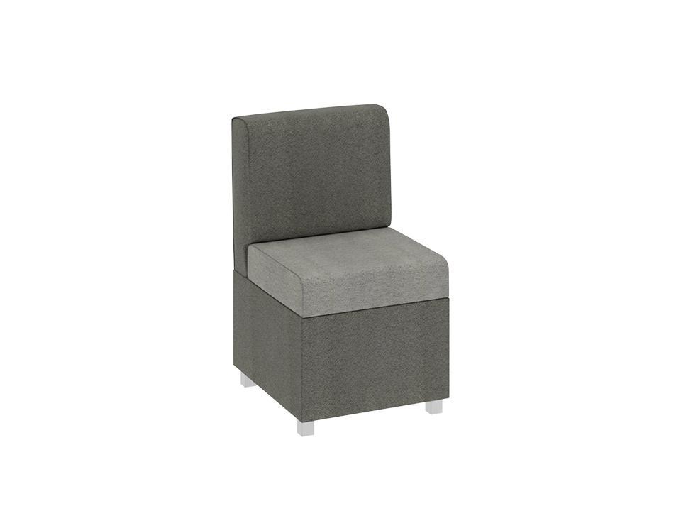 Кухонный диван ТриЯ Каир прямой малый