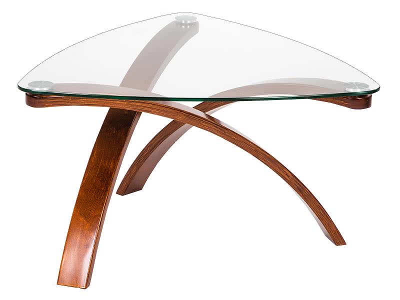 Журнальный столик Мебелик Гурон 3