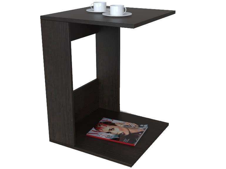 Журнальный столик Мебелик BeautyStyle 3