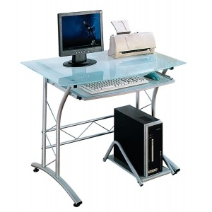 Стол компьютерный Tetchair ST-F1018