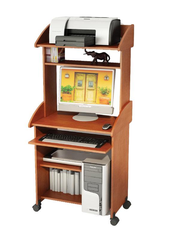 Стол компьютерный Мэрдэс СК-2