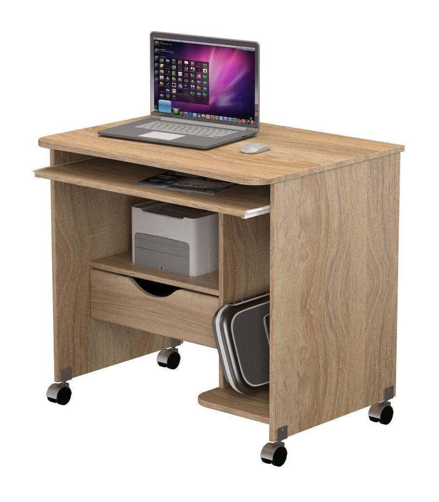 Стол компьютерный ВасКо КС 20-06 М1