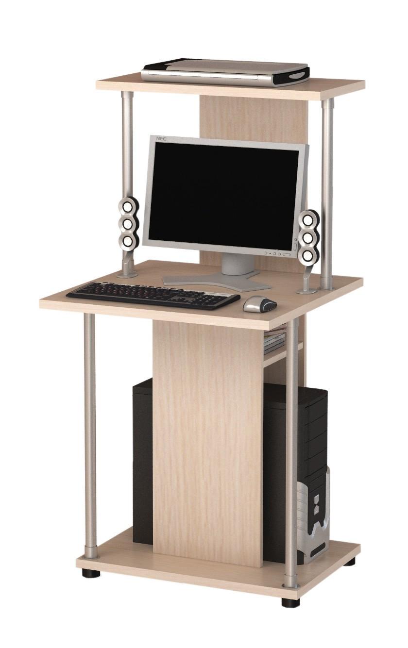 Стол компьютерный ВасКо КС 20-32 М1