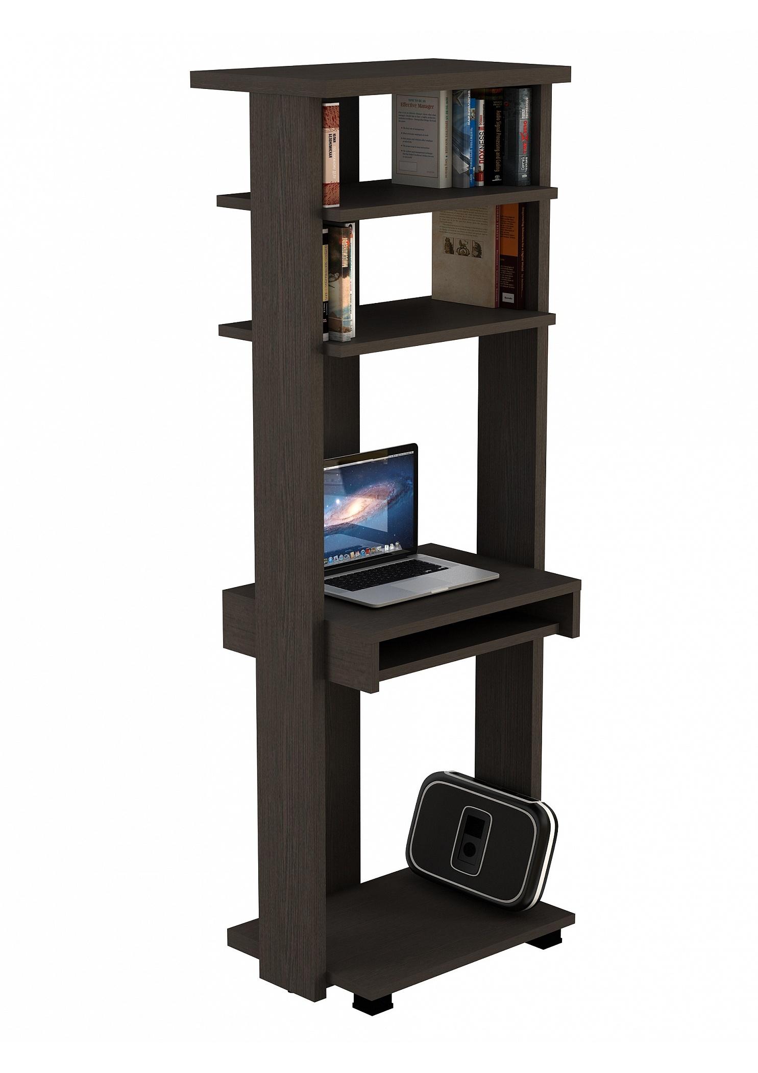 Стол компьютерный ВасКо КС 20-38