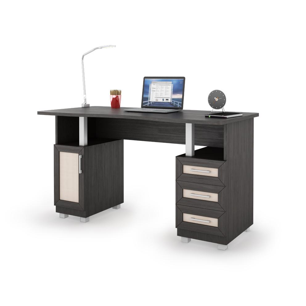 Стол компьютерный ВасКо СОЛО 021