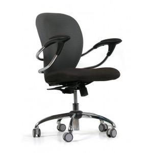 Кресло компьютерное Chairman CH 686