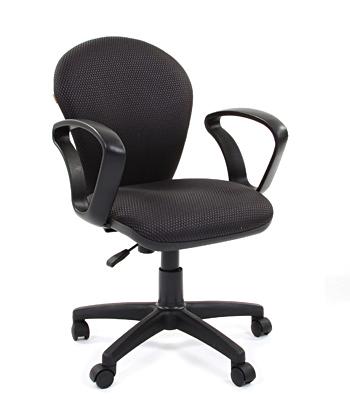 Кресло компьютерное Chairman CH 684 new