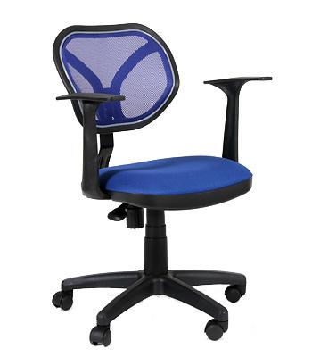 Кресло компьютерное Chairman СН 450 NEW