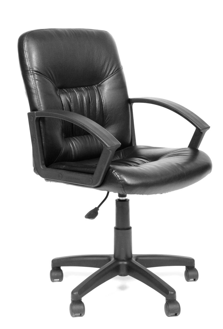 Кресло компьютерное Chairman СН 651