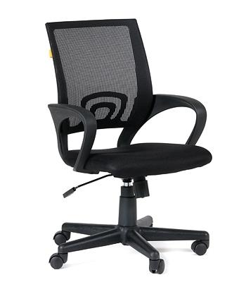 Кресло компьютерное Chairman CH 696