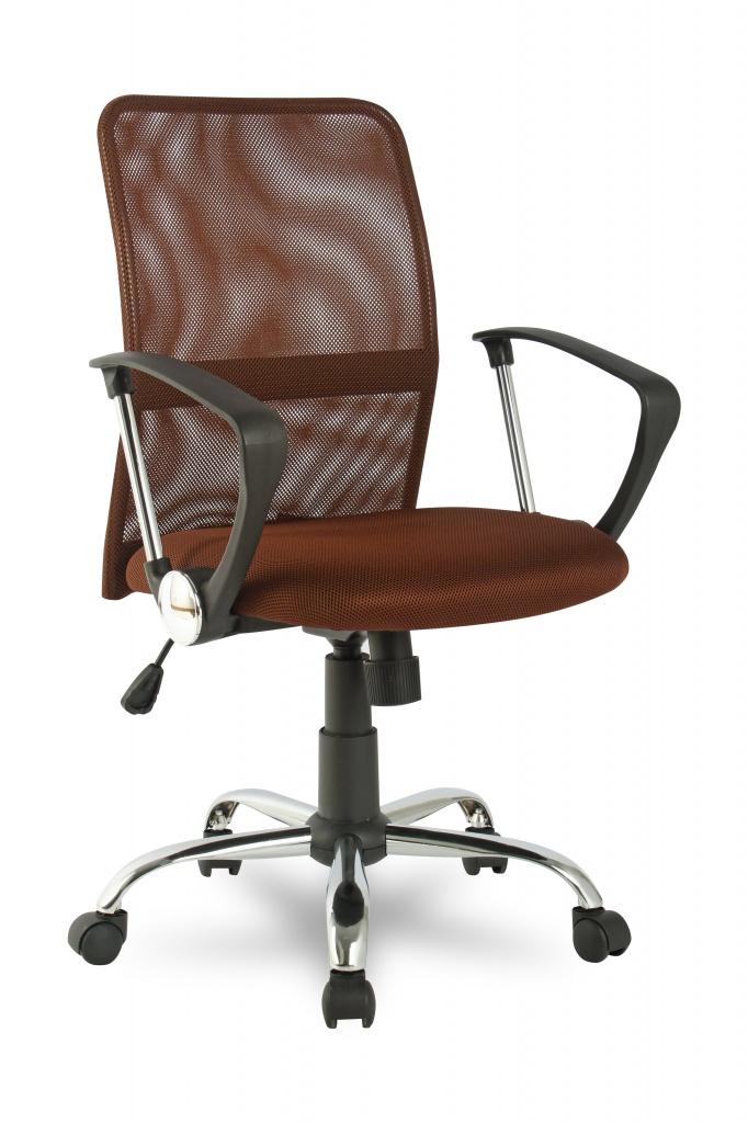 Кресло компьютерное College H-8078F-5