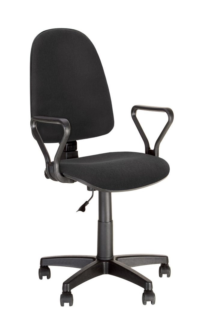 Кресло офисное NOWYSTYL PRESTIGE GTP