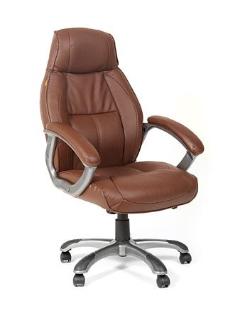 Кресло компьютерное Chairman CH 436