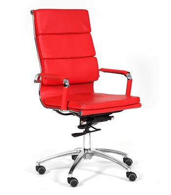 Кресло компьютерное Chairman CH 750