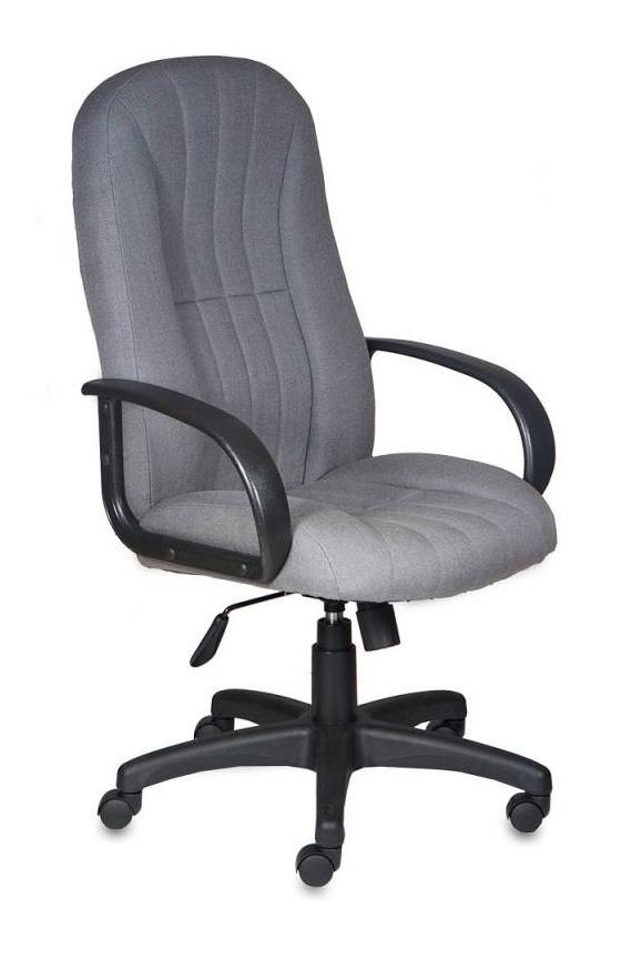 Кресло компьютерное Бюрократ T-898AXSN