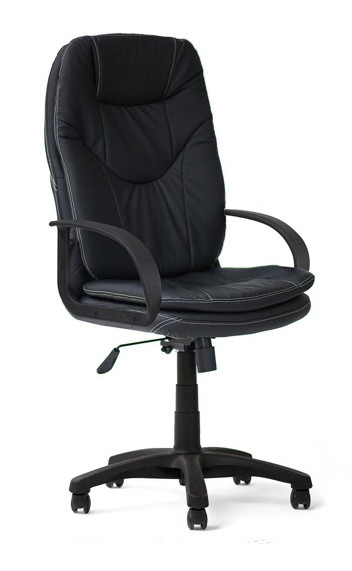 Кресло компьютерное Tetchair COMFORT ST