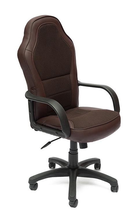 Кресло компьютерное Tetchair KAPPA