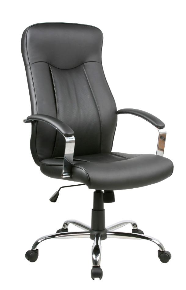 Кресло компьютерное College H-9152L-1
