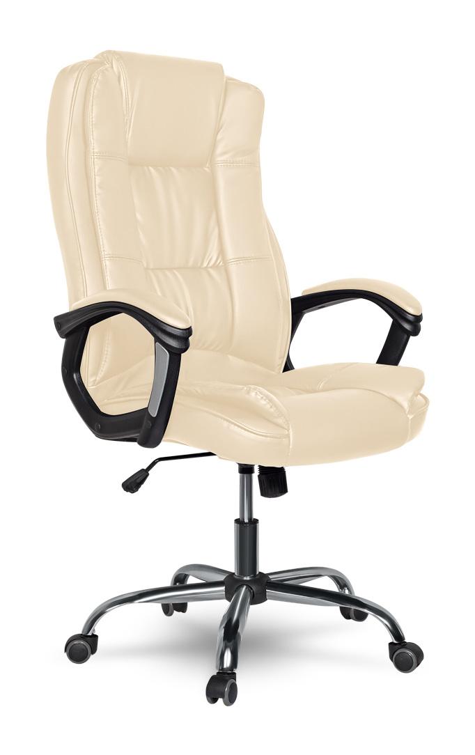 Кресло руководителя College XH-2222