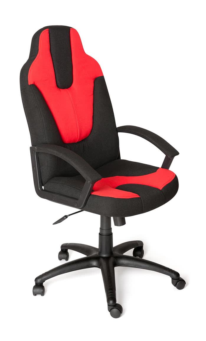 Кресло компьютерное Tetchair NEO (3)